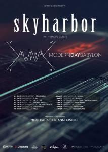 Skyharbor-Tour