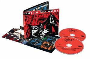 FNM-Remaster