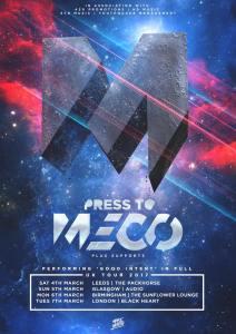 Press-To-Meco